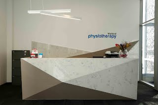 Wellard Physiotherapy