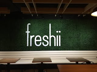 http://www.leaddesign.com.au/projects-1/freshii-allendale-sqaure